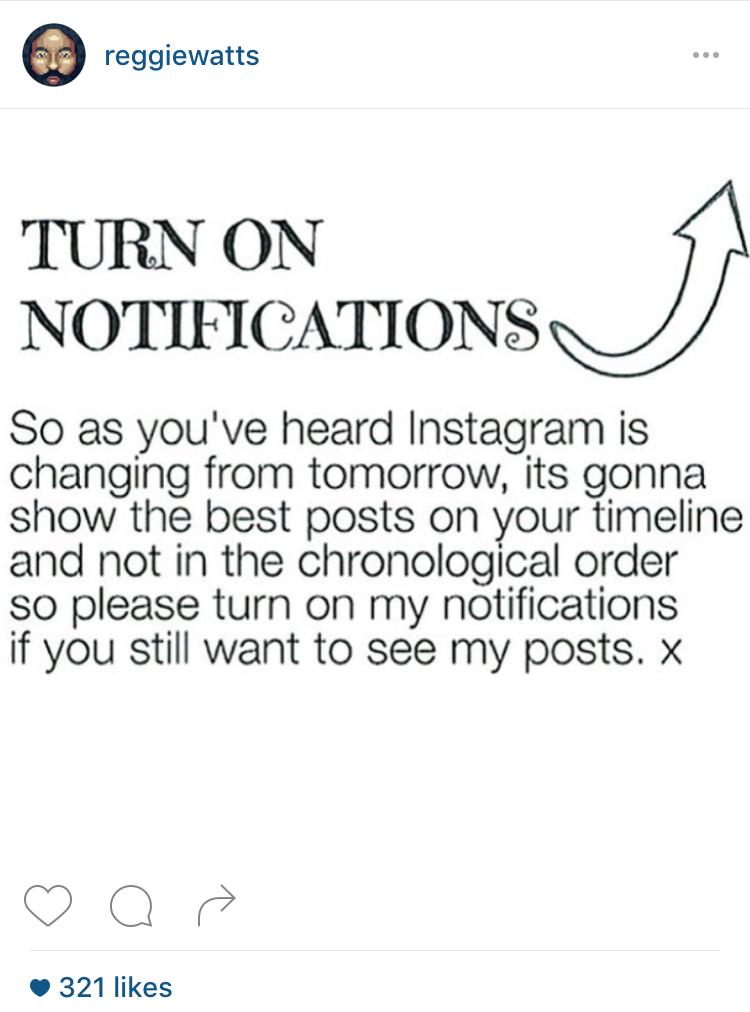 instagram notification warning 1