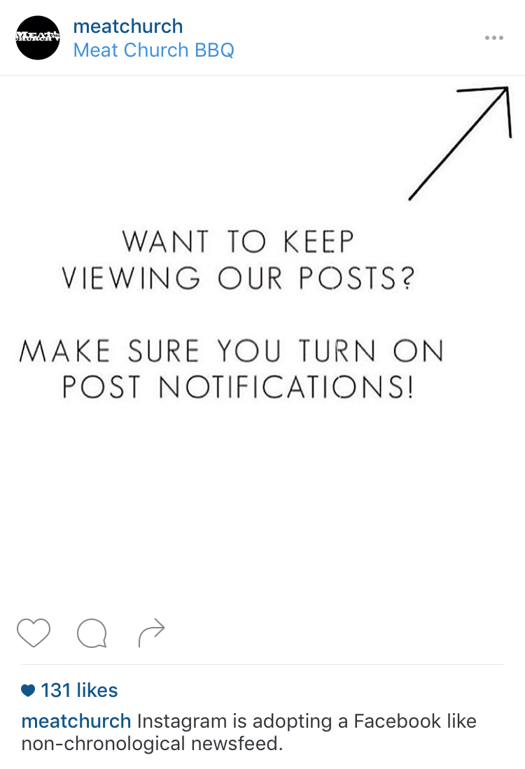 instagram notification warning 4